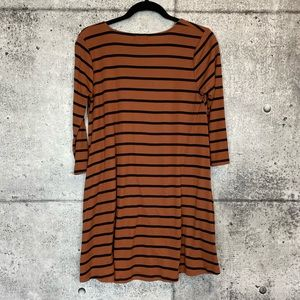 Urban Outfitters Dresses - Urban Outfitters // BDG // Striped Dress / Tunic